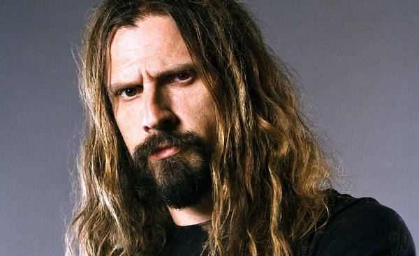 rob-zombie-metallica-cover