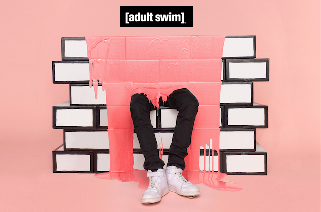 Adult-Swim-Single-Series-2014