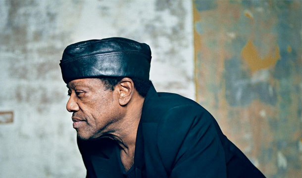 Bobby-Womack-Please-Forgive-My-Heart