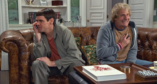 Dumb-and-Dumber-To-Phone-550x295