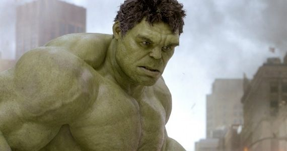 Happy-Hulk-Mark-Ruffalo-The-Avengers