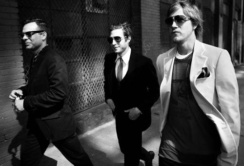 Interpol-Photo-by-Jelle-Wagenaar