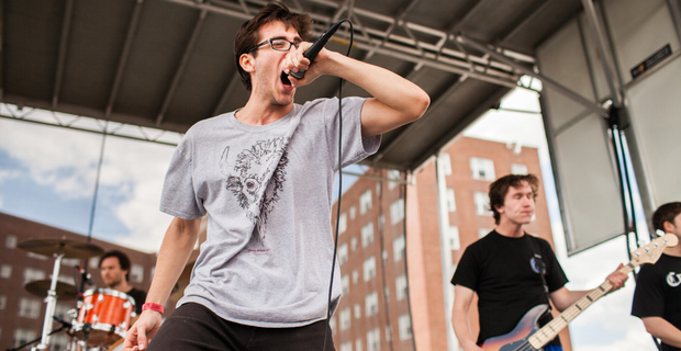 Knuckle Puck Feature