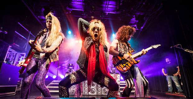 SteelPanther_Feature