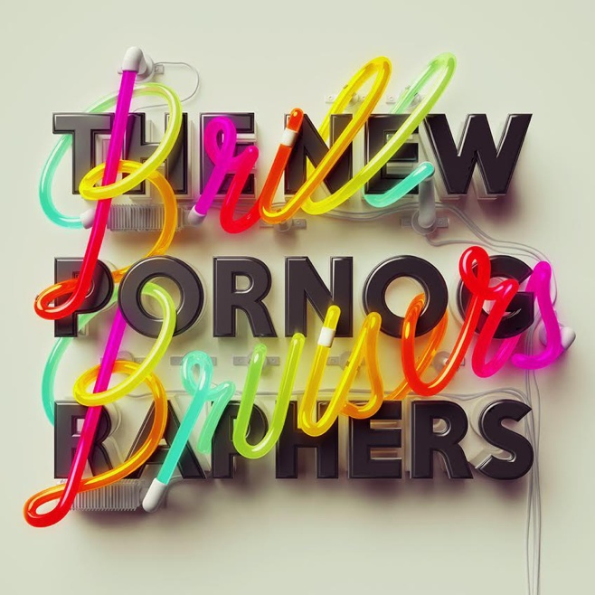 The-New-Pornographers-Brill-Busters