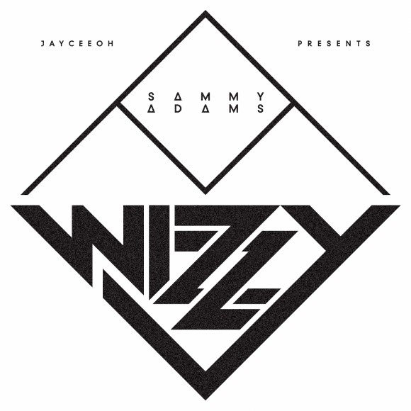 WIZZY-JayCeeOh-Presents-580x580