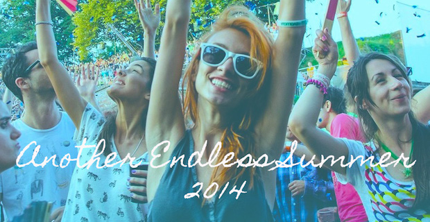 anotherendlesssummer copy