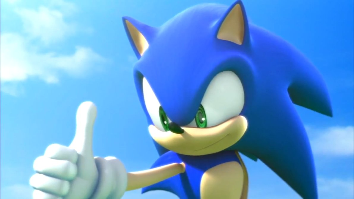 sonic_the_hedgehog___2006___by_hinata70756-d5pdfcc