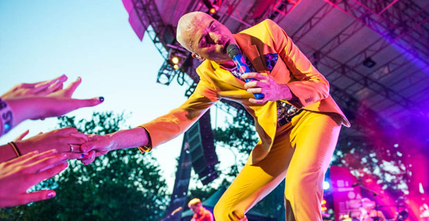 NeonTrees_Feature