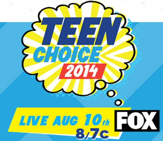 Teen-Choice-Awards-Choice-Movie-Actress-Action