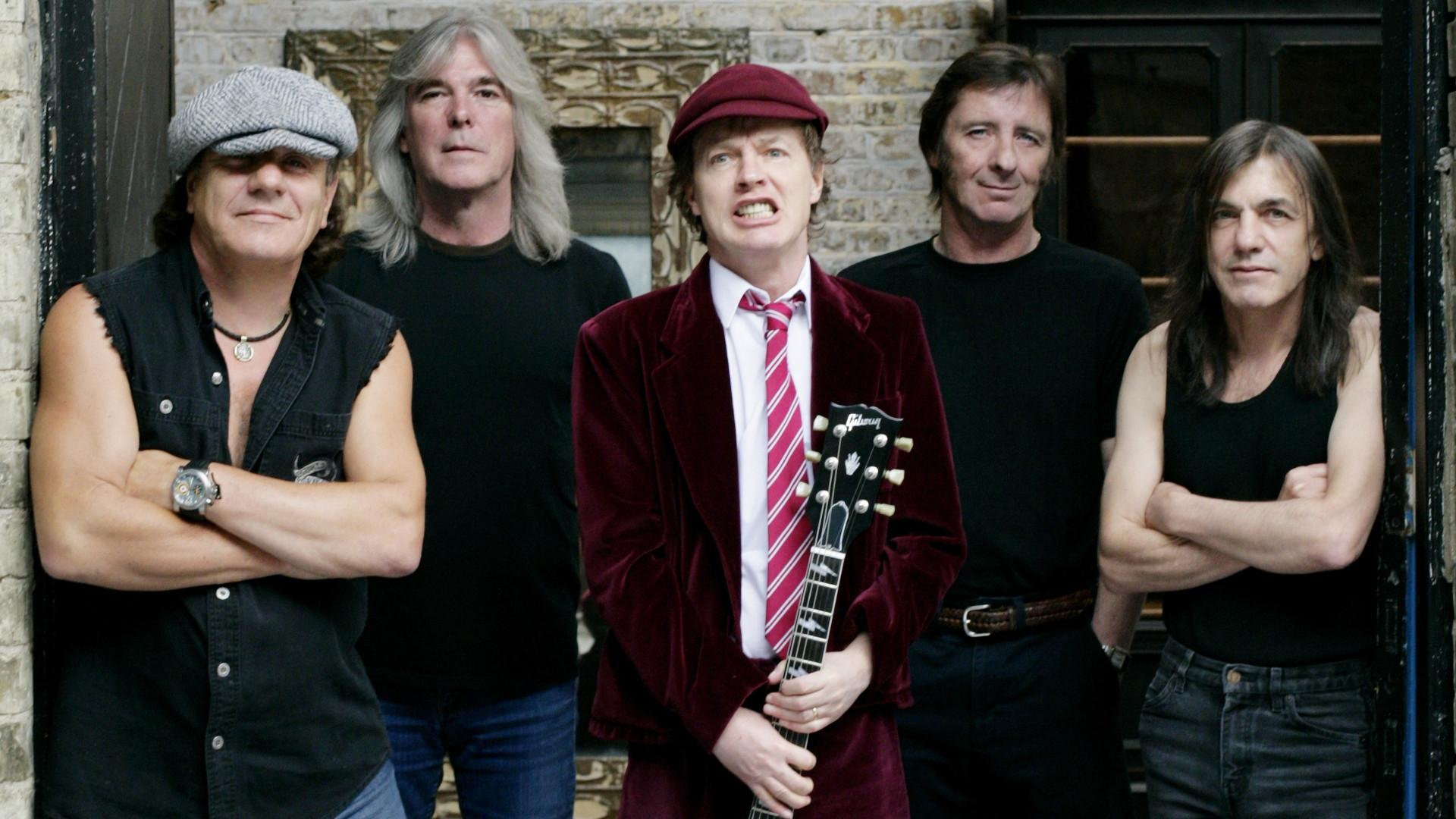 acdc-band-new