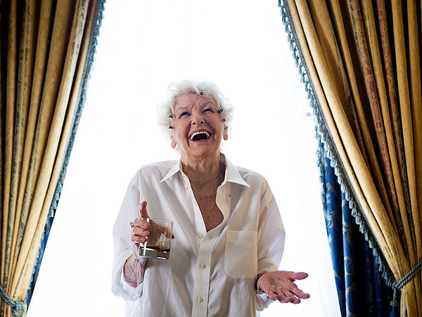 elaine-stritch-600x450