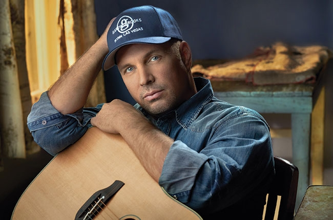 garth_brooks-press-2013-650