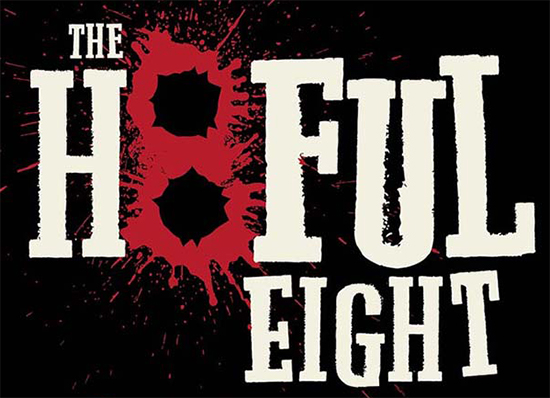 hateful-eight-poster-header