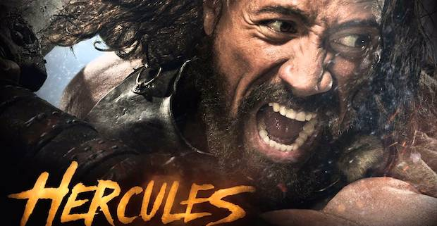 hercules-review-dwayne-the-rock-johnson-fights-for-good-and-looks-buff-as-hercules