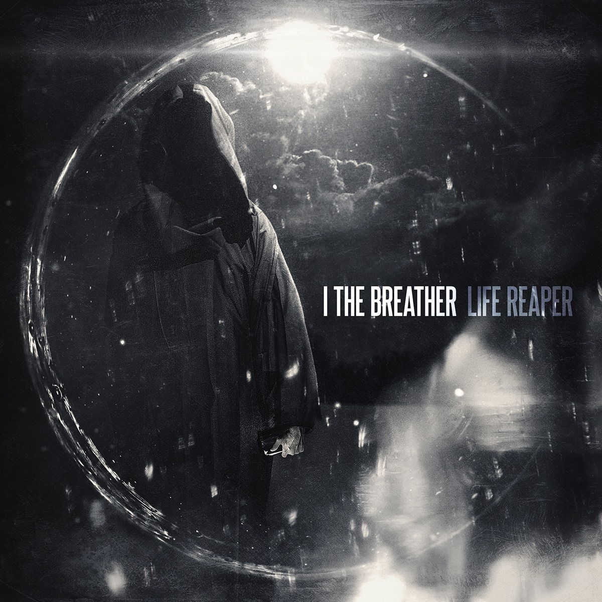 i the breather life reaper