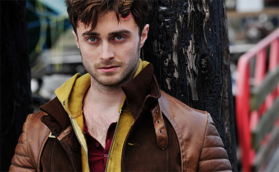radcliffe-horns-header
