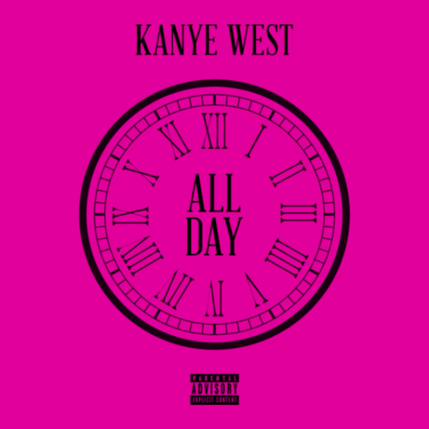 Kanye_West-All_Day-608x608