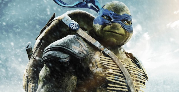 Leo-In-Teenage-Mutant-Ninja-Turtles-2014-Movie-Wallpaper-1920x1080