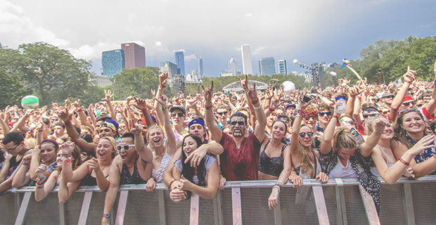 Lolla-Feature-Header