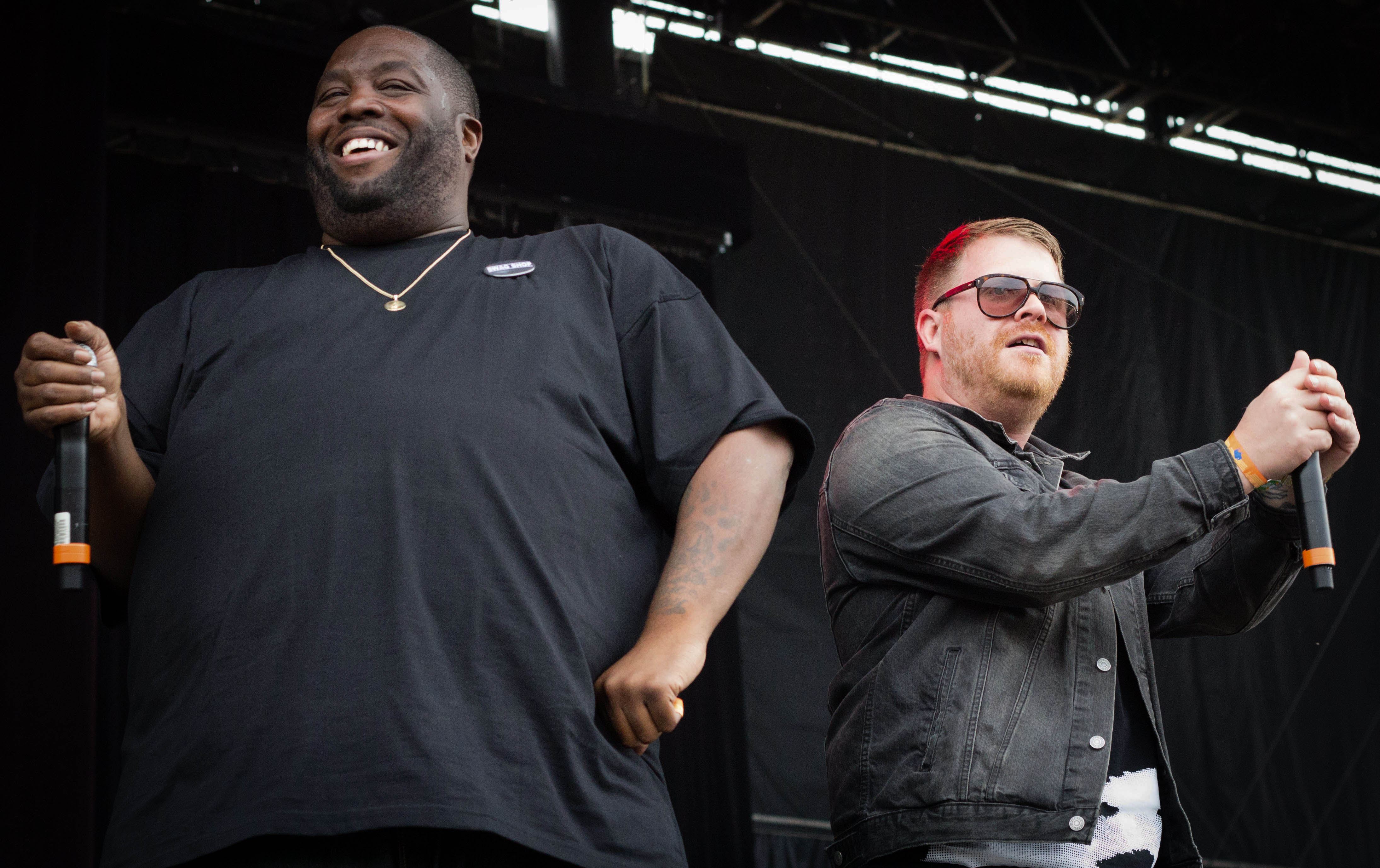 Run The Jewels15
