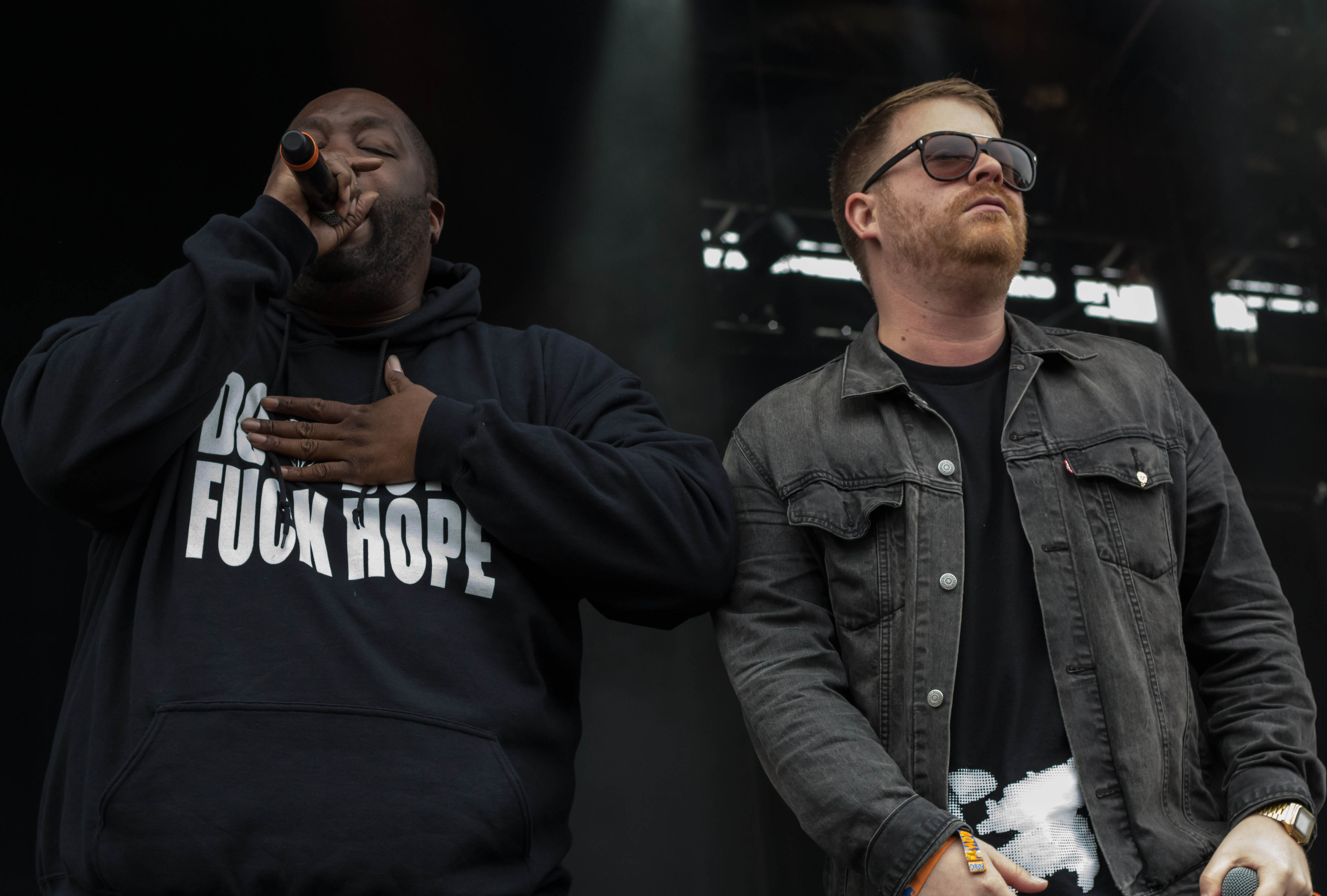 Run The Jewels7