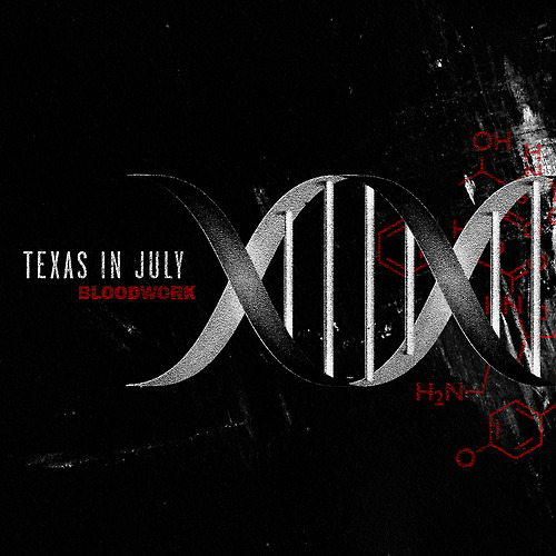 Texas_In_July_-_Bloodwork