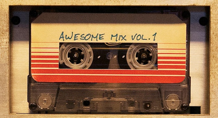 guardians-galaxy-soundtrack-cassette