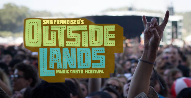 outsidelandsfeature2