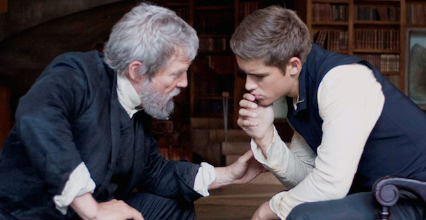 the-giver-film-1280jpg-a29d0c_1280w