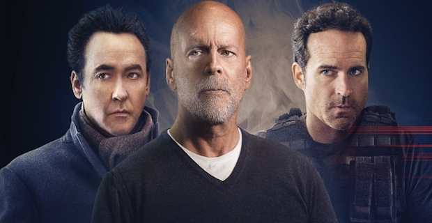 the prince movie 2014 bruce willis john cusack jason patric