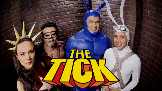 the-tick-is-it-time-for-a-tick-movie