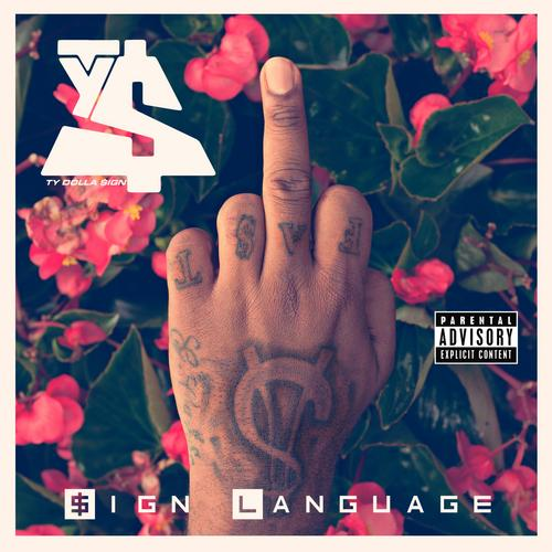ty-dolla-sign-sign-language-cover