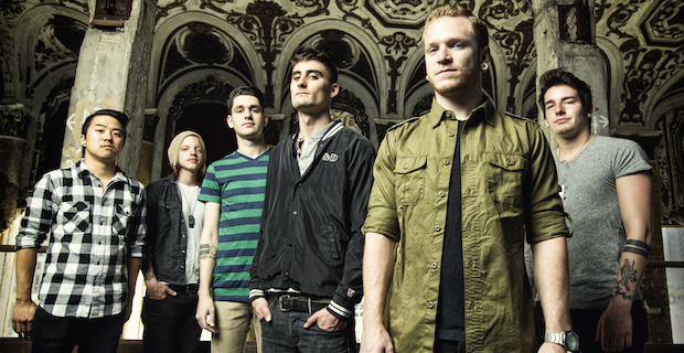 wcar 2014 we came as romans