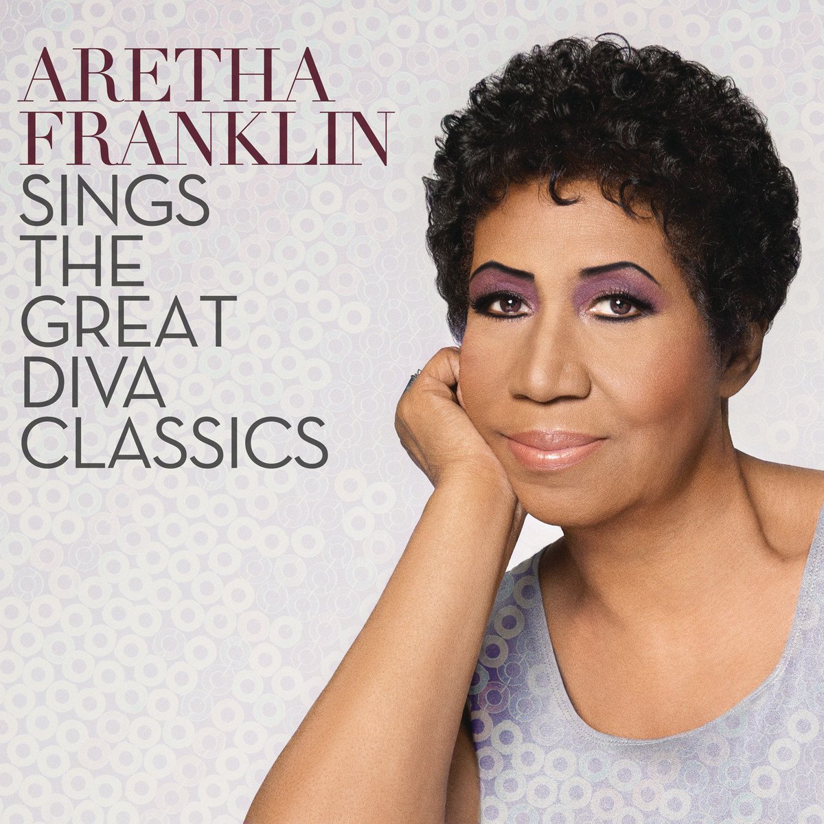Aretha-Franklin-Sings-the-Greatest-Diva-Classics-2014-thatgrapejuice