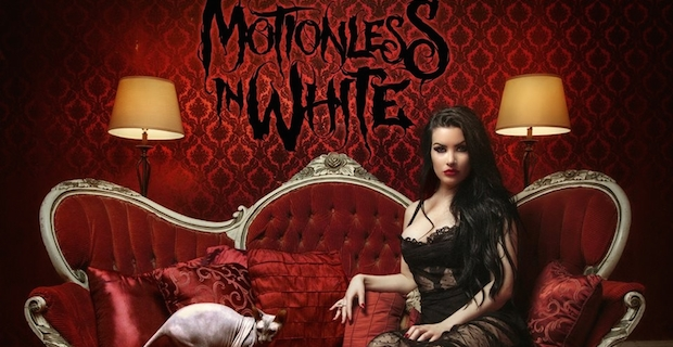 Motionless-In-White-Reincarnate