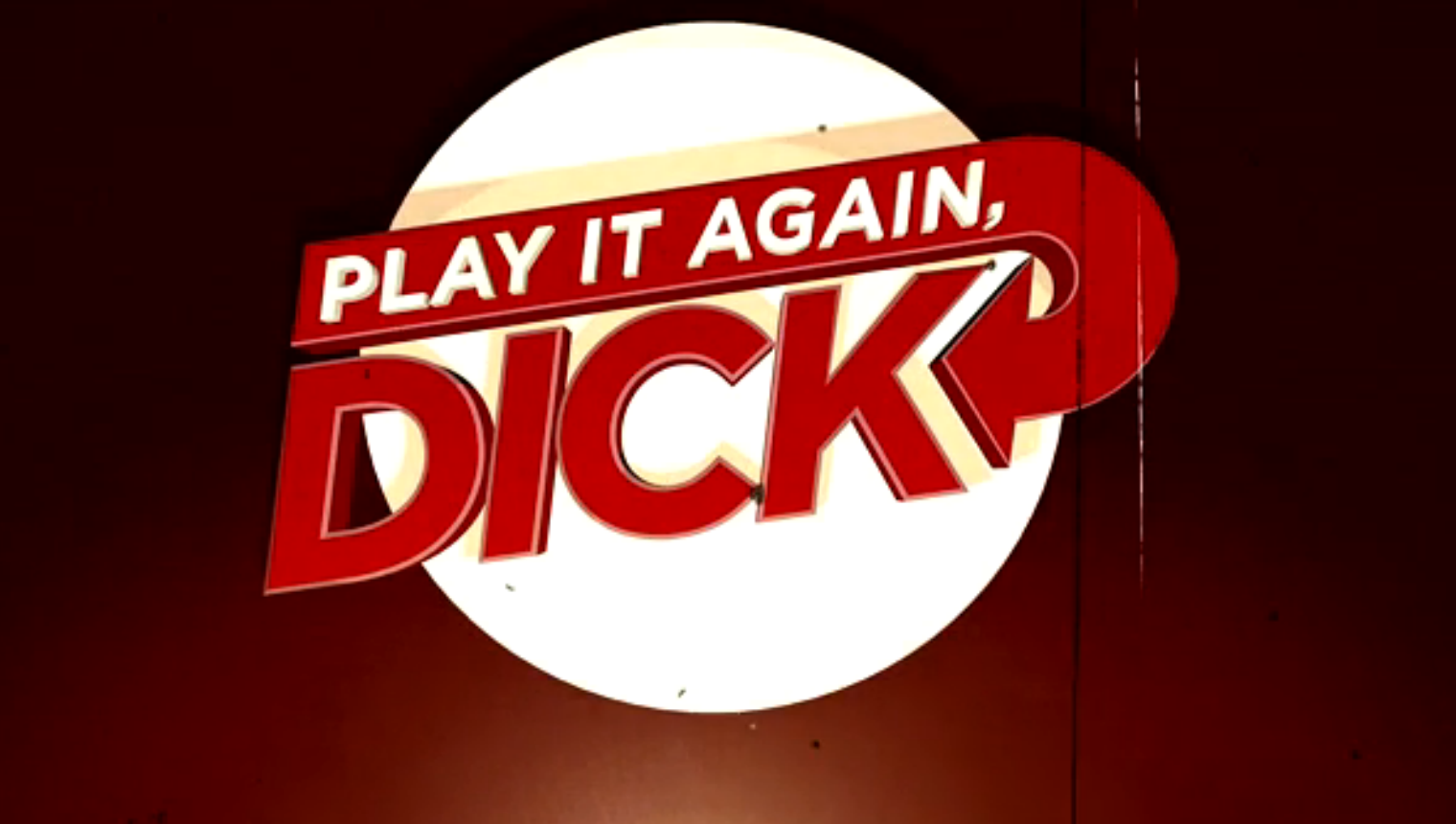 Play-It-Again-Dick-Logo