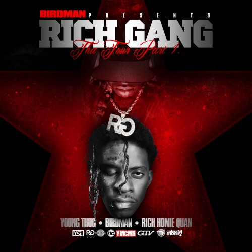 Rich-Gang-The-Tour-Part-One
