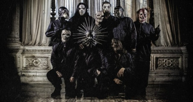 Slipknot-2014-new-masks-640x340