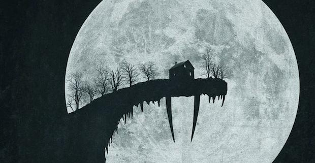 Tusk-Movie-Review