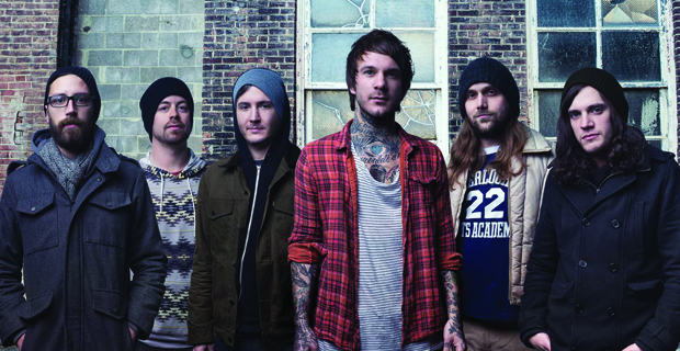 chiodos pic
