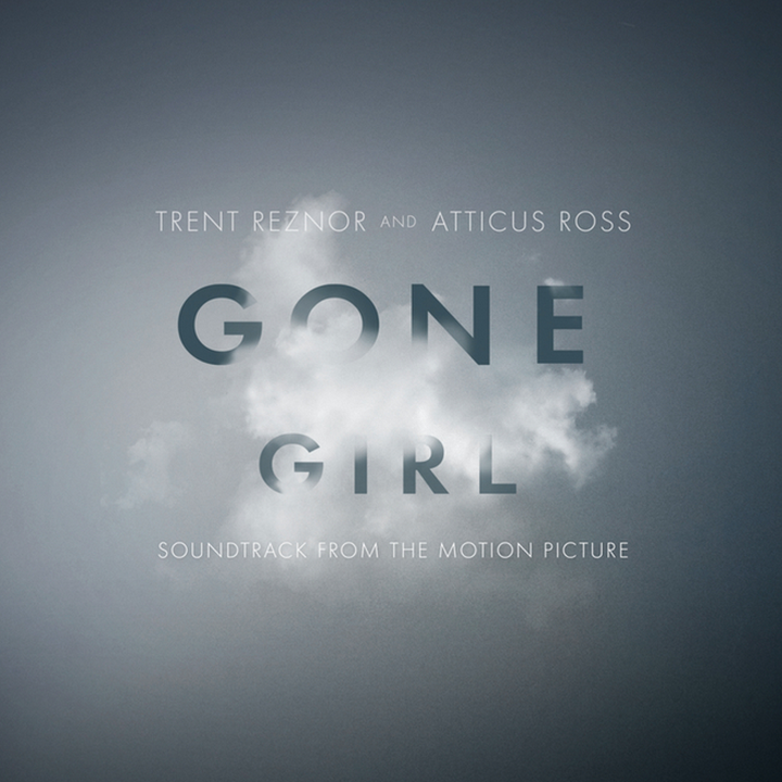gone-girl-soundtrack