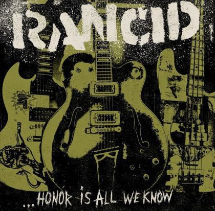 rancid_honor-album