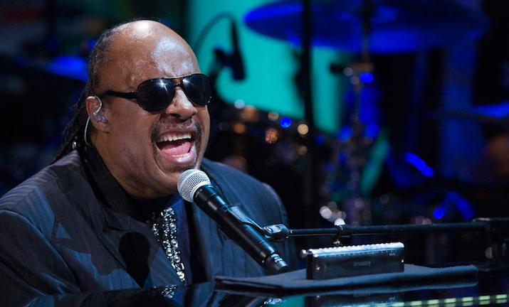 stevie-wonder-new-albums-lead