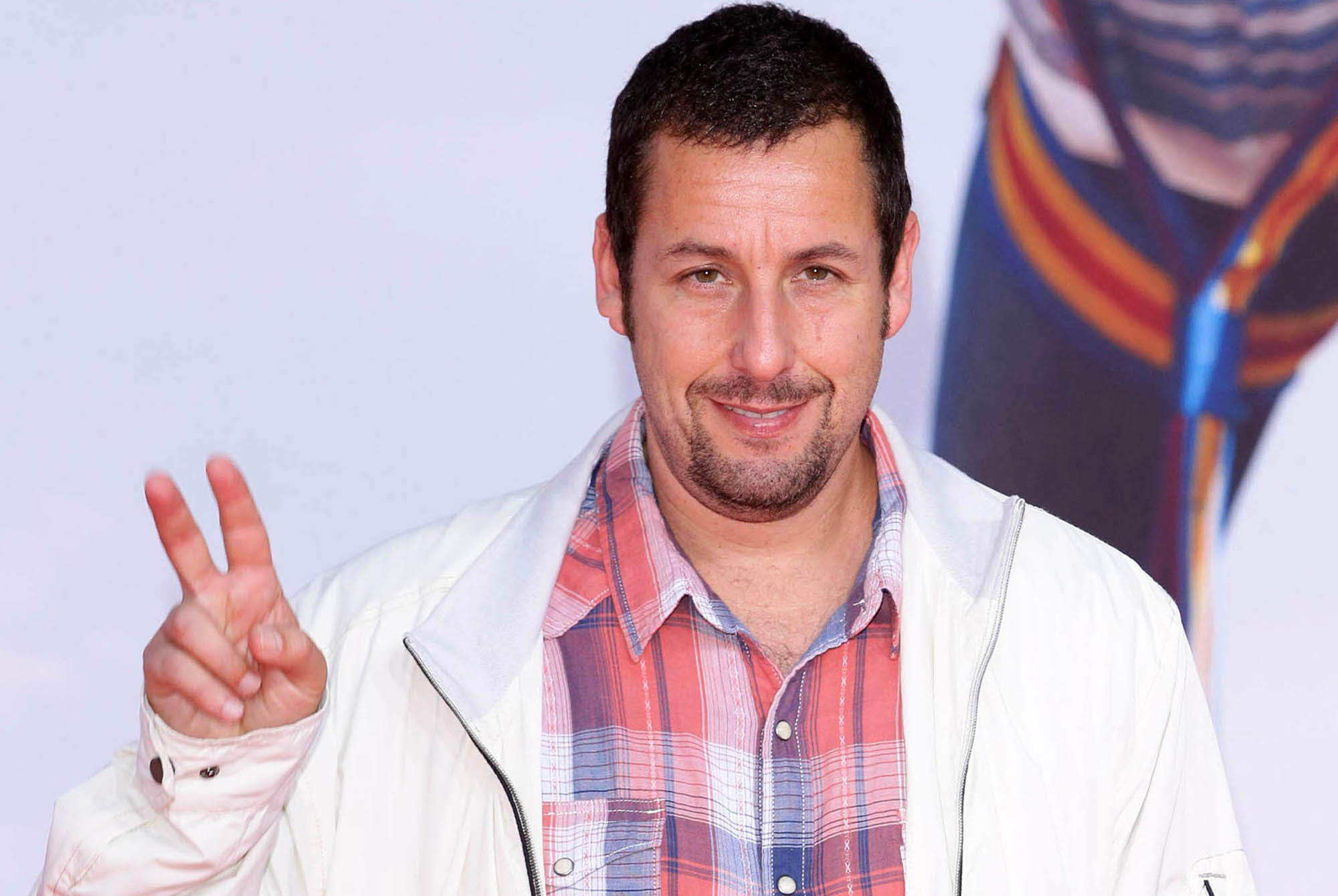 adam sandler newsadam sandler films, adam sandler movies, adam sandler dead, adam sandler wiki, adam sandler умер, adam sandler фильмы, adam sandler filmek, adam sandler 2017, adam sandler filme, adam sandler net worth, adam sandler wife, adam sandler 2016, adam sandler height, adam sandler instagram, adam sandler news, adam sandler biography, adam sandler imdb, adam sandler filmebi, adam sandler filmleri, adam sandler wikipédia