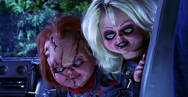 Bride-of-Chucky-Screamfest