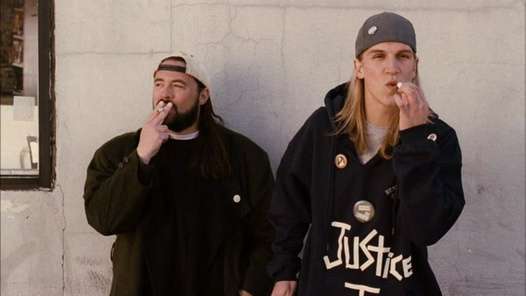 Clerks-3-Jay-And-Silent-Bob