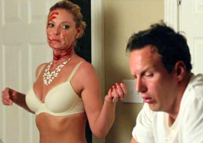 Home-Sweet-Hell-Katherine-Heigl