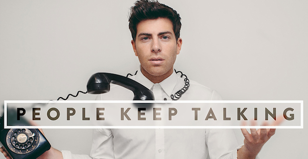 Hoodie-Allen-People-Keep-Talking-Review