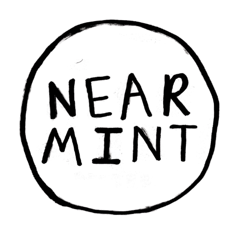 Near-Mint-Records-Logo